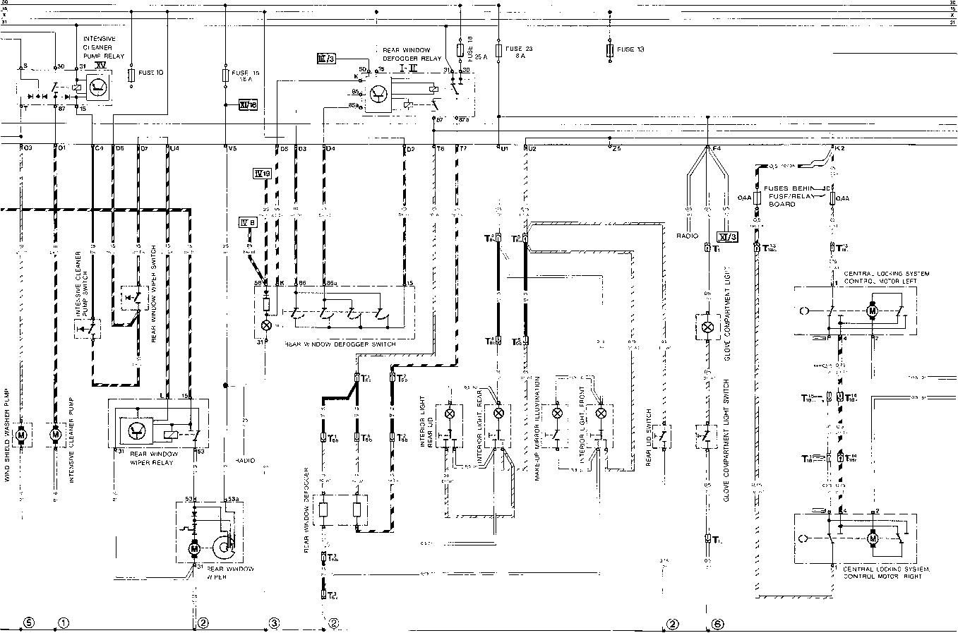 Model 82 Part Vi