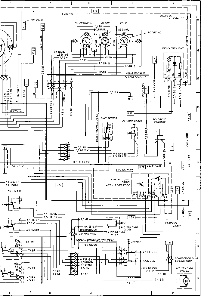 2120_62_209 porsche 911 1985 wiring diagram porsche 928 wiring diagram porsche wiring diagram instructions 1980 porsche 928 wiring diagram at alyssarenee.co