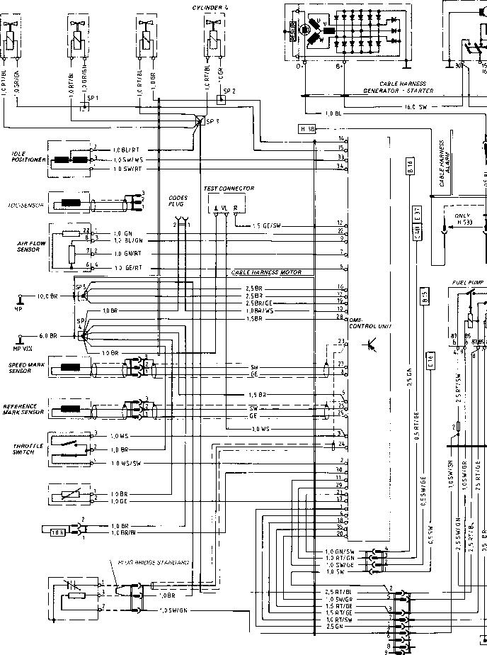 2120_64_215 porsche 944 dme wiring diagram?resize=665%2C893&ssl=1 porsche 944 dme relay wiring diagram wiring diagram porsche 944 dme relay wiring diagram at fashall.co