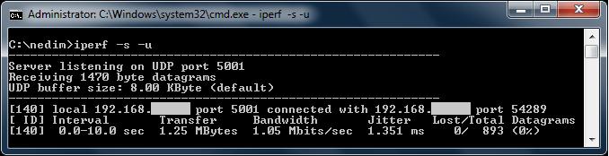 network test | port135 com