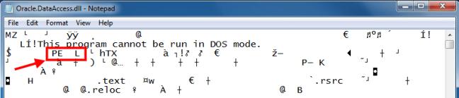 processor architecture notepad
