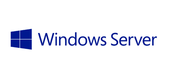 Windows server end of support