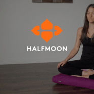 Halfmoon - Design, Development, Platform Migration