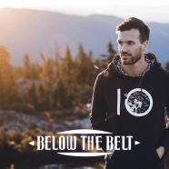Below The Belt - Design, Development, POS integration