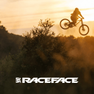 RaceFace Shopify Plus Design