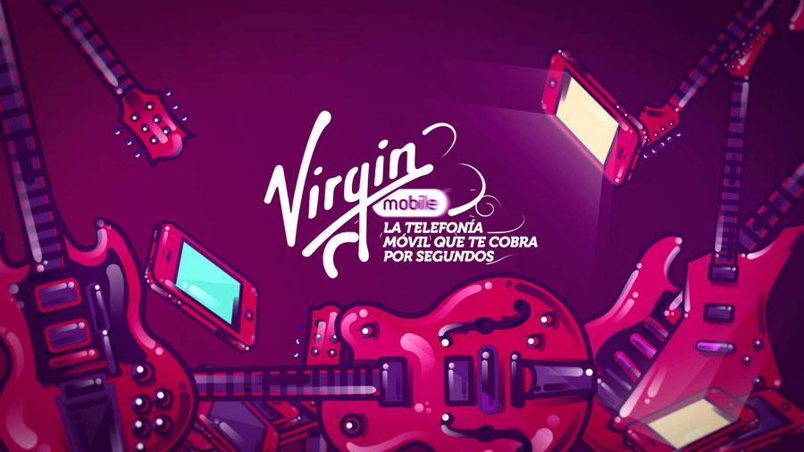virgin-900