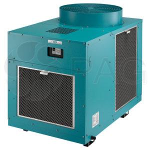 Movincool+Classic 60 industrial air conditioner