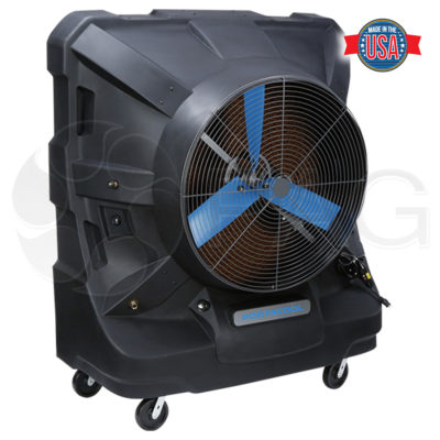 Portacool Jetstream 270 Portable Evaporative Cooler