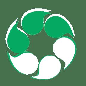 Dry It category logo