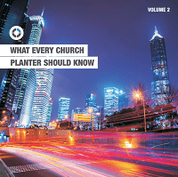 What Every Church Planter Should Know v2 200w