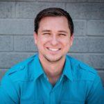 Landon Kyker, Church Volunteer Culture