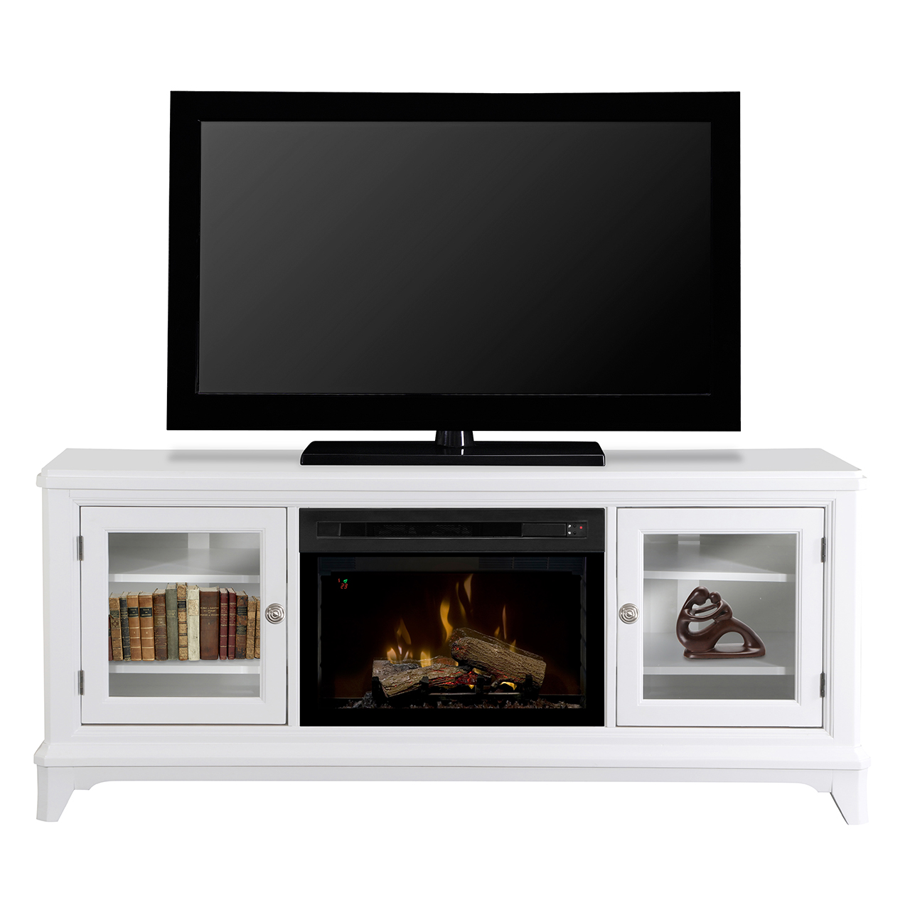 Electric Fireplaces That Heat 1 000 Sq Ft