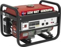 All Power America APG3012 portable Generator