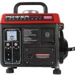 PowerPro 56101 2-Stroke Generator2