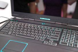 Alienware Area-51 m17x Allpowerfull