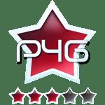 p4g_3stars