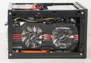 sugo SG05BB-GPU length