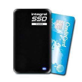 Integral_Portable_SSD