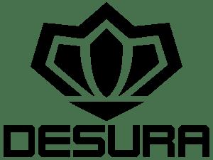 desura_top_black