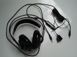 fone-steelseries-siberia-v1-full-size-headset-preto-_MLB-F-3032281045_082012