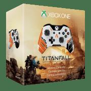 XboxOne_WirelessController_Titanfall_AOC_EN_XC_XX_ANL_RGB
