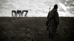 dayz-ont-he-horizon-wallpaper