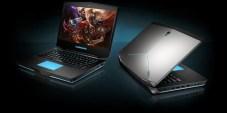 laptop-alienware-14-mag-965-features-module-4