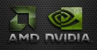 nvidia_amd