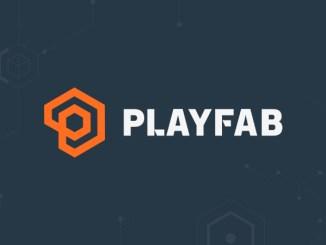 PlayFab racheté par Microsoft