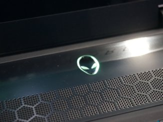 alienware-m15-detail