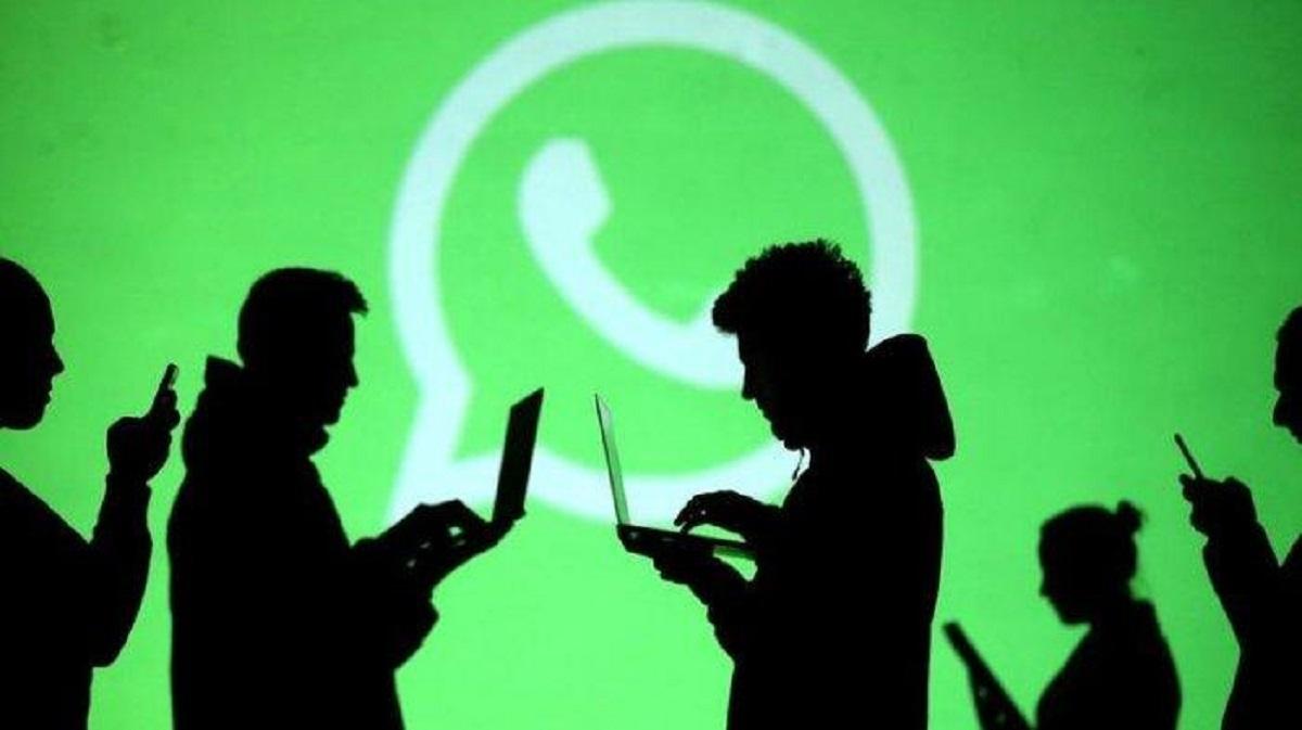 Cara Melaporkan Akun WhatsApp yang di Hack