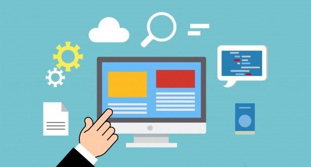 Cara Hosting Web Buatan Sendiri Dijamin Sukses