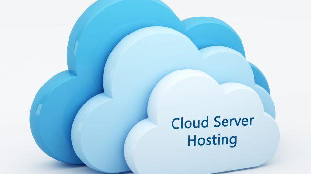cloud server gratis Indonesia