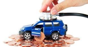 premi asuransi all risk mobil bekas