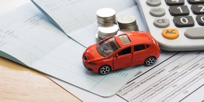 Cari Asuransi Mobil Murah Jakarta
