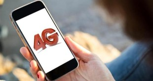 Menguatkan Sinyal 4G LTE di Android