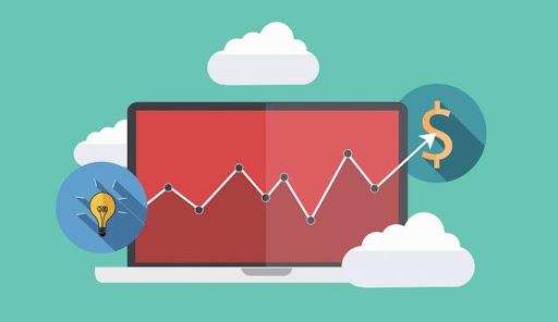 belajar trading forex dari nol pdf