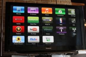 Hispanic TV Market