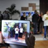 Hispanic Online Video