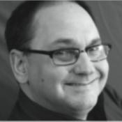 Mark Dominiak, PACO