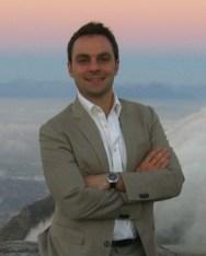 Lucio Grimaldi