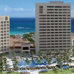 Hyatt-Ziva-Cancun-P002-Aerial.masthead-feature-panel-medium
