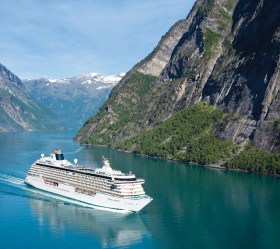 crystal-cruises-2016-itineraries