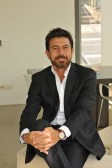 Roberto Iglesias_DirectorComercial IMS ARG.