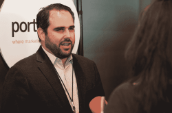 Rafael López de Azua, Head of Media and Digital, LATAM, Coty