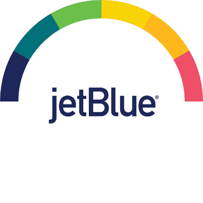 Jetblue in Sales Leads LatAm