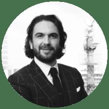 Gerald Fuchs Torrescano, Content & Digital Marketing Director, Seguros Monterrey/New York Life
