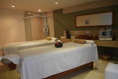 hotel Nau Royal Cambury40 1 e1498268710817 - Como é ficar no hotel-butique Nau Royal