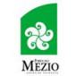 logo_Mezio