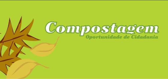 exposicao compostagem